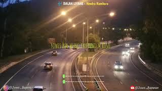 Download Dalan liyane - Hendra kumbara (Cover piano Lintang chiara) LIRIK VIDEO