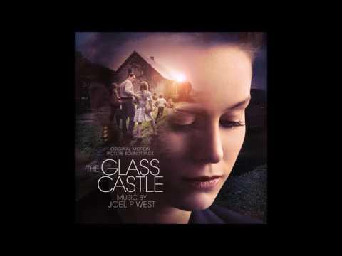 "Joel P West - ""Maroon Wave"" (The Glass Castle OST)"