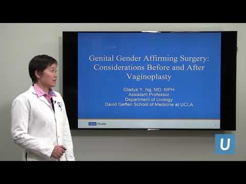 Hormones and Gender TransitionKaynak: YouTube · Süre: 3 dakika9 saniye