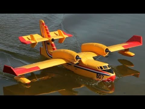The New Canadair CL-415 Water er Amphibious Plane - YouTube Small Homemade Amphibious Planes on small fast planes, small air planes, small land planes, small engine planes, small sport planes, small drone planes, small navy planes, small electric planes, small water planes, small aircraft planes,