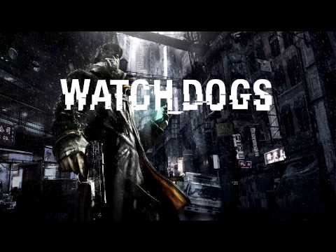 Watch Dogs - The Merlaut Hotel (Soundtrack)