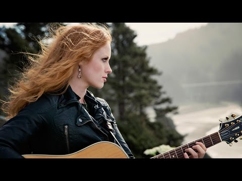 Maps - Maroon 5 (Redhead Express Cover)