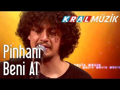 Pinhani - Beni Al (Live) Dinle mp3 indir
