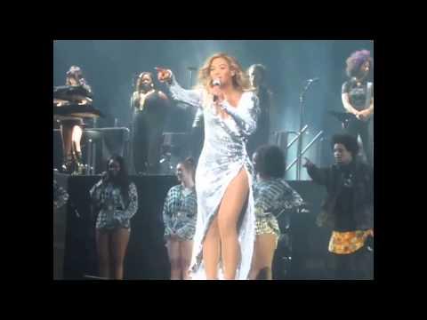 Beyoncé - Happy Birthday