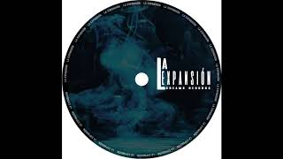Download INTRO LA EXPANCION MP3 song and Music Video