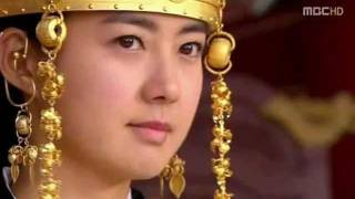 Video Queen Deokman the Great-Queen Seon Deok Main Title OST download MP3, 3GP, MP4, WEBM, AVI, FLV Desember 2017