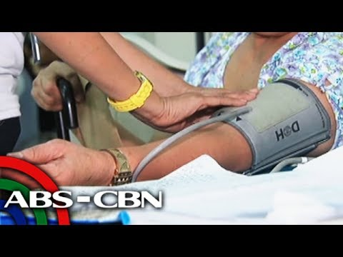 Failon Ngayon: Fraud Health Insurance Providers