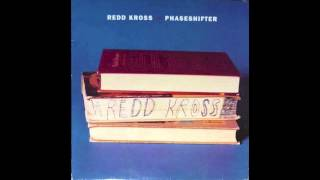 Watch Redd Kross Monolith video