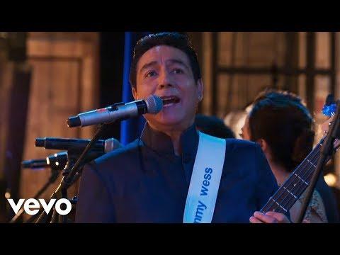 Los Ángeles Azules - Ni Contigo, Ni Sin Ti ft. Pepe Aguilar