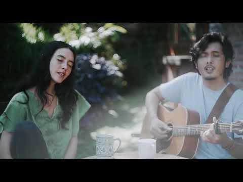 SEMOGA, YA - ft. Sandrayati Fay (Live Session)