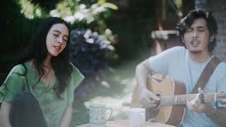 SEMOGA, YA - ft. Sandrayati Fay (Live Session)
