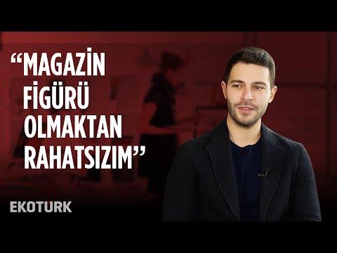 Hakan Sabancı / Selçuk Ramazanoğlu / Arta Kalan Zamanda