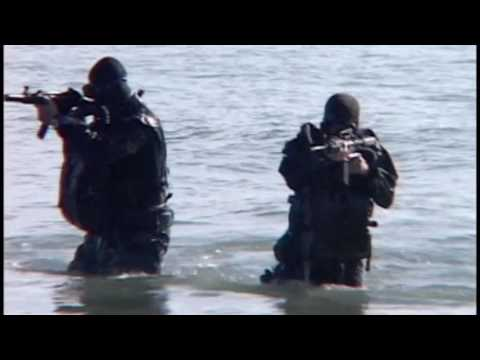 Truth Duty Valour Episode 312 – Submarine Operations