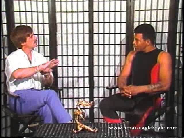Archives: Martial Arts Today Show