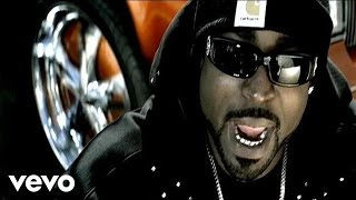 Download Young Buck - Get Buck Mp3 and Videos