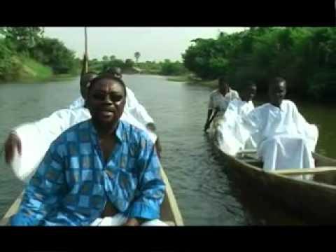 Osibisa (Teddy Osei & Mac Tontoh, Flying Bird, produced by Flying Elephant (U.K)