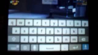 [Гайд №1] Как включить консоль для ввода чит-кодов в SWAT 4