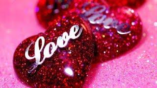 Loveenalli bidre//Rajahuli movie song// kannada WhatsApp love status//
