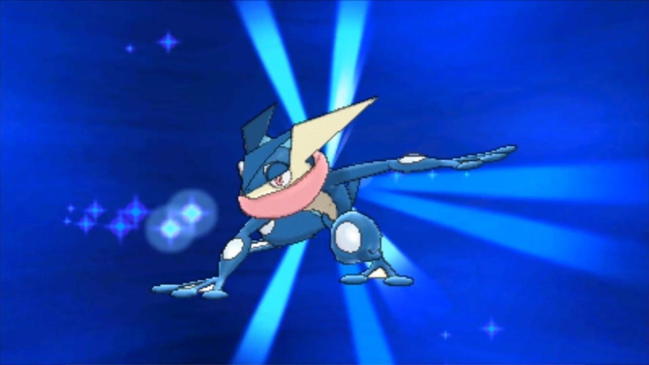 pokemon ausmalbilder mega quajutsu