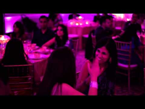 San Jose Fairmont Indian Wedding Highlights Video by Wedding Documentary