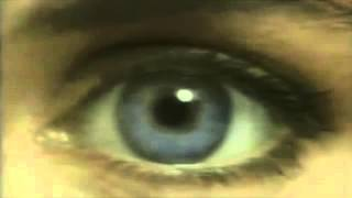 acuvue contact lenses commercial