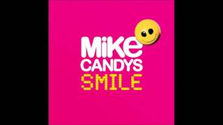 Mike Candys feat. Antonella Rocco - Night To Remember (Original Mix) | Smile