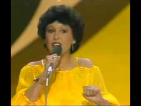 Manuela Bravo - Sobe, sobe, balão sobe