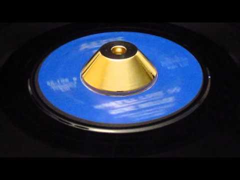 Gene Miller - What'll Love Do - Alfie