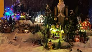 Andrea Berg - Mein Weihnachtswunderland