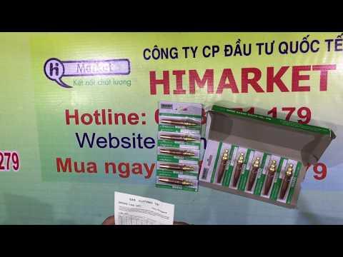 BÉC CẮT GAS 106HC KOIKE giá rẻ,béc cắt gas-oxy KOIKE 106HC,Béc cắt Gas Oxy Koike 106HC LH 0888571179