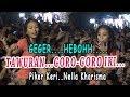 Download lagu PIKIR KERI ...NELLA KHARISMA. mp3