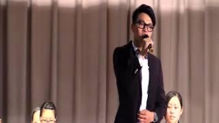Publication Date: 2016-05-26 | Video Title: 1516明愛莊月明中學家長教師晚會-古箏及結他表演