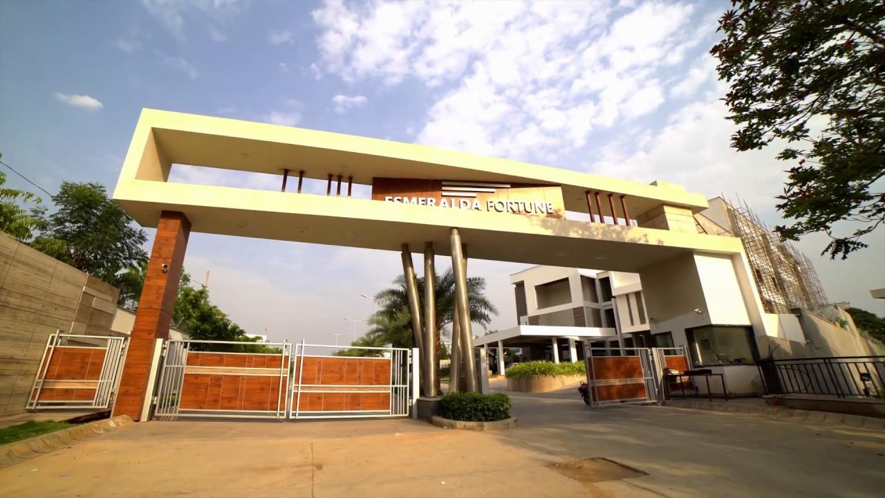 Welcome to Sri Sreenivasa Constructions