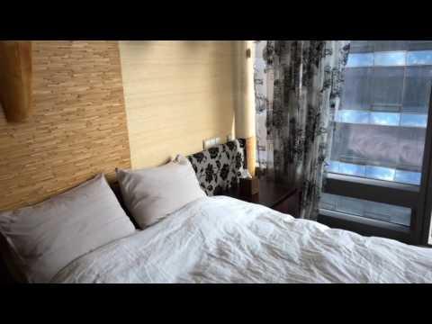 Аренда Апартаментов 54 этаж / Башня Федерации