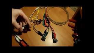 самый простой ргб контроллер(, 2014-01-10T04:48:36.000Z)