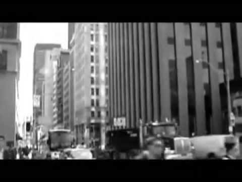 Luc Van Den Bergh.One Johnny Cash U2 Vocals Luc Van Den Bergh Youtube
