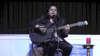 Tme pheri aauna - Sandeep Biswakarma [Axix Band]