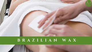 Download Video FULL BRAZILIAN - warm wax VS hard wax MP3 3GP MP4