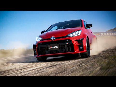 "Introducing the ""Gran Turismo SPORT"" Free Update - November 2020"