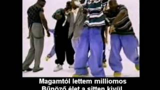 2pac Hit em up magyarul