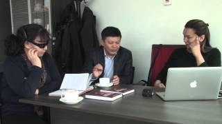 Выучить казахский язык без проблем
