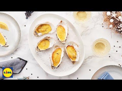 la-recette-des-huîtres-au-champagne---recette