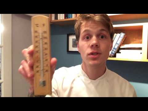 17: Water Temperature Is SO Important! - Bake With Jack
