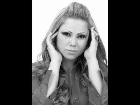 SENTI con la voz de Erika Vidrio