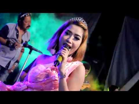 TERGODA - NEW REFANA super band super top dangdut 2018
