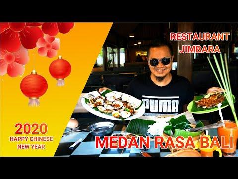 wisata-kuliner-medan-restaurant-jimbaran---medan-rasa-bali-(happy-chinese-new-year)