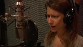 Elena Roger - You Must Love Me (Evita On Broadway)
