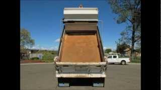 trucksite-2003-dump-truck-for-sale.wmv