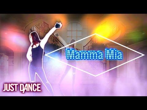 Just Dance | KARA(카라)- 맘마미아 (Mamma Mia) | Kpop