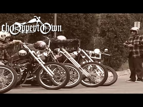 The Best Outlaw Biker Movies from YouTube · Duration:  1 minutes 40 seconds